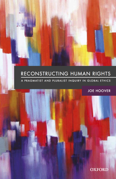 hoover-reconstructing-human-rights-cover1